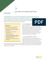 11-2429.pdf