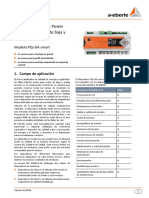 Brochure PQI-DA Smart s 004 20140217