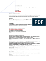 3-corte-parasitos.docx