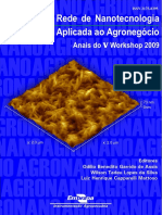 Livro Workshop Nanotecnologia 2009_Completo