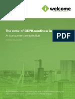 Market Study GDPR v2-2018
