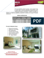 Hoteles Para EdukaTIC 2