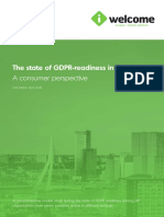Market Study GDPR v3-2018