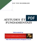 Dietrich von Hildebrand_Atitudes Éticas.pdf