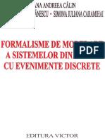 40599209-carte.pdf