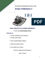 Tema.IBI 210813
