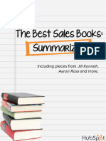 The_Best_Sales_Books_Summarized_.pdf