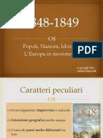 1848-1849online