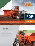 Catálogo_PDM2_60x22cm