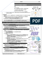 3) Proteins Summary 9744 2017