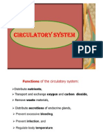 Circulatory System Phki [Compatibility Mode]