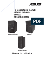 PT_BM6620 BM6820 BP6320_User Manual.pdf