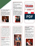TRIPTICO PRESIDENTES DEL PERU.pdf
