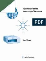 G1330-90011_AutoThermostat