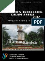 Kabupaten Trenggalek Dalam Angka 2017.pdf