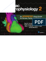 Paul D. Purves- Cardiac Electrophysiology 2 an Advanced Visual G