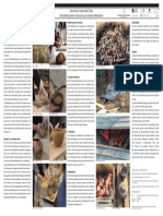 Keramik - Plakat Abgabe.pdf