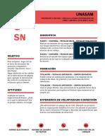 dfg sN.docx