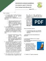 Nivelacion grado 10 para el año 2012.docx