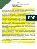 Apuntes de Clase 2 (Corregidos y Subrayados)