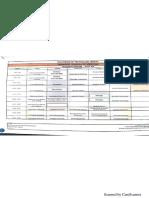 NuevoDocumento 2018-04-16.pdf