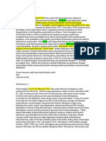 Studi kasus audit internal 2018.doc