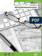 Wirtschaftsingenieurwesen_Broschüre_2017