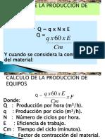 yesii.pdf