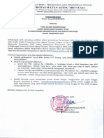 Scan-Pengumuman (1).pdf