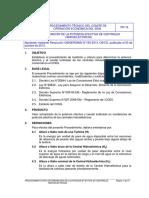 DETERMINACIÓN DE LA POTENCIA EFECTIVA DE LAS CENTRALES HIDROELÉCTRICAS.pdf