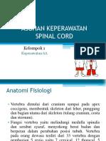 PPT Kel. 1 Neuro.pptx