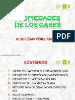 2083229_Propiedades de Los Gases