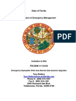 Emergency Mgmt0florida