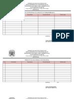 Format Evaluasi Monitoring