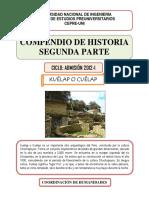 compendiohistoria.pdf