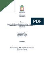 Impacto-Del-Dinero-Electrónico-En-Las-Transacciones-Comerciales-De-La-República-Dominicana-En-La-Actualidad..docx