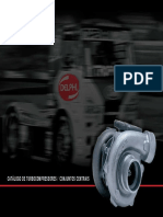 turbos2007.pdf