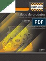 Catalogo_SCHADEK_2013.pdf