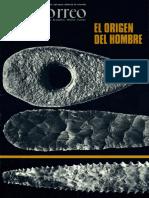 revista UNESCO el origen del hombre 078279so.pdf