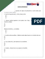 1195804_15_2TwfY3NQ_guIausocoma.pdf