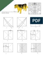 1471646621322.pdf