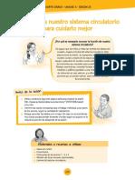 4G-U3-Sesion23.pdf