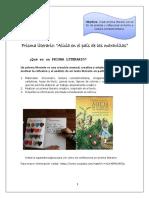 Prisma Literario Alicia en El Pac3ads de Las Maravillas 2c2b0e (1)