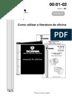 000102eq.pdf