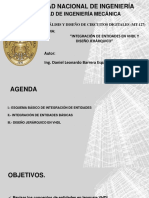 13. Entidades en VHDL.pptx
