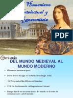 Apunte El Humanismo Intelectual y Renacentista 34876 20170202 20151127 164646
