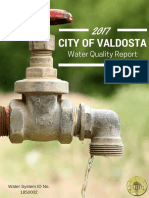 2017 Water Quality Report FINAL