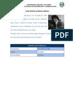 Examen Parcial TIC's- Ramos Landeo Jose MIguel