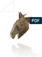 Daniel Naranjo - Horse's Head.pdf