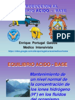 5 Fundamentos Ácido_base
